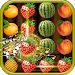 Download Match Fruit 1.0.16 APK