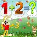 Download Kids Math - Math Game for Kids 1.6 APK