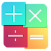 Download Math games, Mathematics 3.21 APK