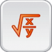 Download Mathematics Formula Reference 1.1.0 APK