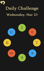 Download Max Match Dot Number Pipe Line 3.0.7 APK