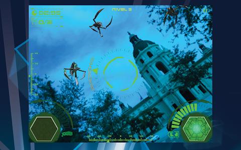 Download Max Steel Invasão Ultralink 1.0 APK