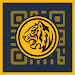 Download Maybank QRPay v1.7 APK