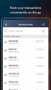 Download Maybank QRPay v1.7 APK