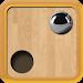 Download Maze Ball 1.0 APK