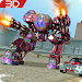 Download Mech Shooter Transform Hero 3D 1.1 APK