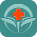Download Medical & Drugs Dictionary 2.0 APK