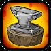 Download Medieval Clicker Blacksmith - Forge tap 1.4.0 APK