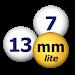 Download Mega Millions Scanner Lite 2.5 APK