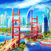Download Megapolis 4.60 APK