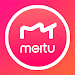 Download Meitu – Beauty Cam, Easy Photo Editor 8.2.0.5 APK