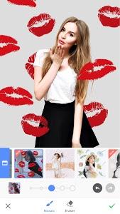 Download Meitu – Beauty Cam, Easy Photo Editor 8.2.0.5 APK