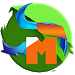 Download Meki Browser - Super Fast 18.0 APK
