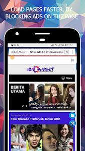 Download Meki Browser - Super Fast 18.0 APK