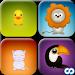 Download Memo 1.1.4 APK