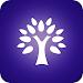 Download Memoria 2.1.1 APK
