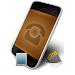 Download MemoryInfo & Swapfile Check 2.23 APK