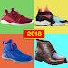 Download Men Shoes Online Shopping India 1.1.6 APK