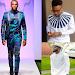 Download Men style app - Ankara fashion styles for men 1.1.24.0 APK