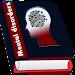 Download Mental disorders 6.0.0 APK