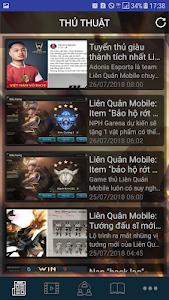 Download Khắc Chế Tướng Liên Quân Mobile 8.0 APK