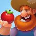 Download Merge Farm! 2.0.1 APK