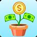Download Merge Money 1.2.5 APK