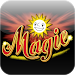 Download Merkur Magie 18.0 APK