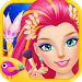 Download Mermaid Salon 1.1 APK