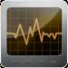 Download Metal Sniffer: Metal Detector 0.7.4 APK