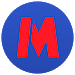 Download Metro Bank 5.0.3 APK