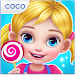 Download Mia - My New Best Friend 0.1.2 APK