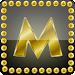 Download Milionerzy Quiz 1.5.7 APK