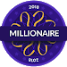 Download Millionaire 2018 - Trivia Quiz Online for Family 1.2.7 APK