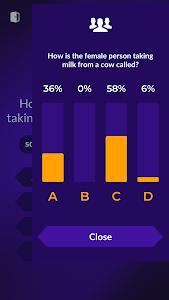 Download Millionaire 2018 - Trivia Quiz Online for Family 1.2.7 APK