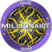 Download Millionaire Quiz Free: Be Rich 3.3 APK