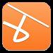 Download Minglish Marathi Keyboard+ Eng  APK