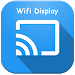 Download Miracast - Wifi Display 1.6 APK