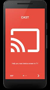 Download Miracast - Wifi Display 1.6 APK