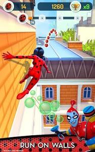 Download Miraculous Ladybug & Cat Noir - The Official Game 1.0.9 APK