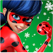Download Miraculous Ladybug & Cat Noir - The Official Game 1.1.10 APK