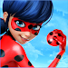 Download Miraculous Ladybug & Cat Noir - The Official Game 1.1.0 APK