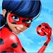 Download Miraculous Ladybug & Cat Noir - The Official Game 1.1.0 APK