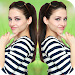 Download Mirror Photo Editor & Collage 1.7 APK