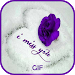 Download Miss You Gif 2.0.2 APK