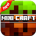 Download Mixi Craft: Exploration 3.1.7 APK