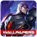 Download Ml Wallpapers for Legends 2.0 APK