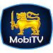 Download MobiTV - Sri Lanka TV Player 3.0.13 APK