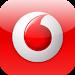 Download Mobil Vodafone 2.4 APK