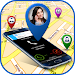 Download Mobile Caller Number Location Tracker 1.27 APK